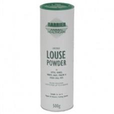 Barrier 500g Louse Powder
