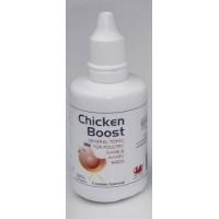 Chicken Boost by Farm & Yard Remedies