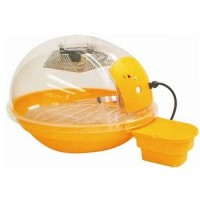 Chicktec Smart 20 Automatic Egg Incubator