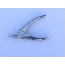 Chicken Claw / Nail Clipper (Cutter, Trimmer)