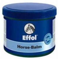 Effol Horse Balm 500 ml