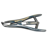CASTRATION RING PLIERS / APPLICATOR lamb tail docking