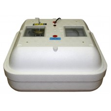 Hova -Bator Automatic Egg Incubator 42 egg