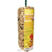 Chicken Lickin Nutri-Peck Block 250g