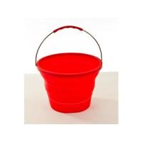 The Pack Away Bucket