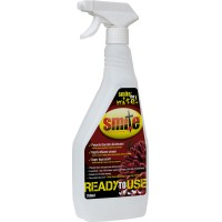 750 ml Smite Professional Red Mite Killer (Ready to use)