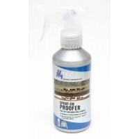 HyTEC Spray-On-Proofer - 275ml