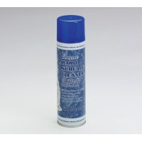 NET-TEX CLASSIC HARD SURFACE CLEANER AND POLISH - 500ml